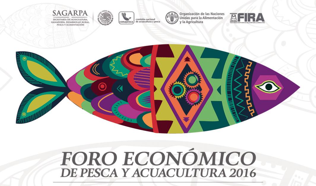 Foro económico de pesca y acuacultura 2016Foro económico de pesca y acuacultura 2016